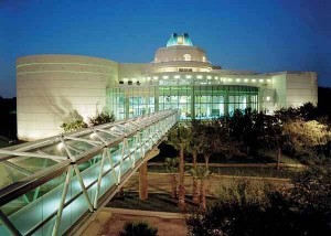 orlando-science-center