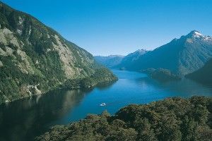 Best of Fiordland 2