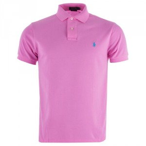 ralph-lauren-mens-custom-fit-polo-shirt_pink